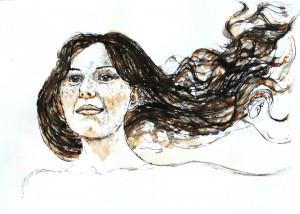 wp-0004-zeichnung-anna-rotkind