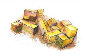 wp-0006-zeichnung-würfel