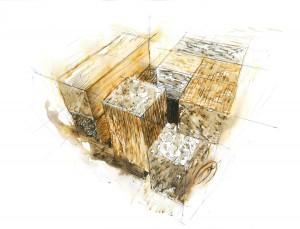 wp-0010-zeichnung-würfel